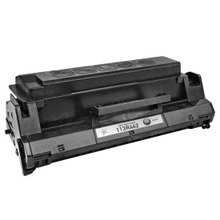 Remanufactured Xerox 113R462 Black Laser Toner Cartridges for the WorkCentre 390