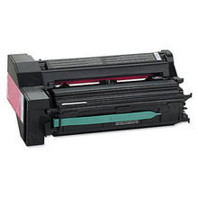 IBM OEM High Yield Magenta 75P4057 Toner Cartridge