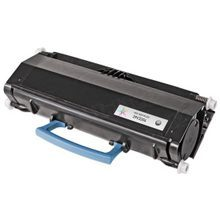 Remanufactured IBM 39V3204 Black Laser Toner Cartridges