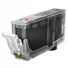 Compatible Canon 4550B001AA (CLI-226) Gray Ink Cartridges