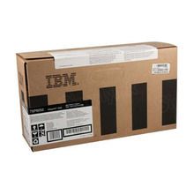 IBM OEM High Yield Black 75P6052 Toner Cartridge