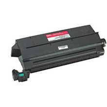 IBM OEM Magenta 75P6873 Toner Cartridge