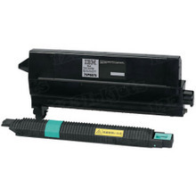 IBM OEM Black 75P6875 Toner Cartridge