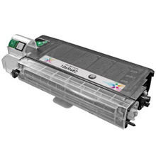 Remanufactured Xerox 106R482 Black Laser Toner Cartridges