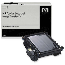 OEM HP Q7504A Transfer Unit