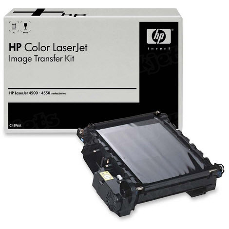 HP Q7504A Transfer Unit, OEM
