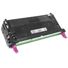 Remanufactured Alternative to Dell 330-1200 (G484F) High Yield Magenta Laser Toner Cartridges for the 3130cn