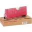OEM 402554 Magenta Toner for Ricoh