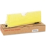 OEM Ricoh 402555 Yellow Laser Toner Cartridge, Type 165