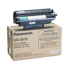 Panasonic OEM Black UG-5515 Toner Cartridge