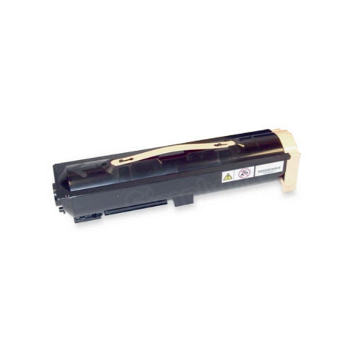 OEM Okidata 52117101 Black Toner Cartridge