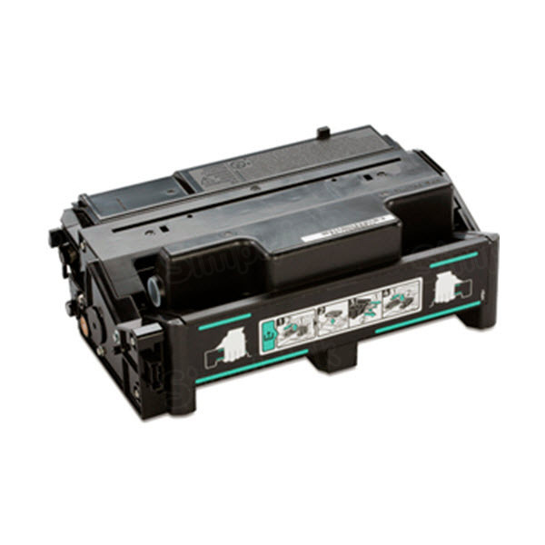 OEM 402809 Black Toner for Ricoh