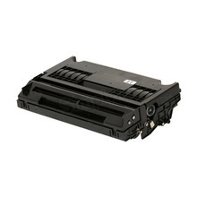 Panasonic OEM Black UG-5550 Toner Cartridge