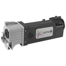 Compatible Alternative to Dell 331-0719 (MY5TJ) High Yield Black Laser Toner Cartridges for the Color Laser 2150, 2155