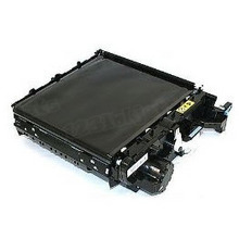 OEM HP RM1-2759 Transfer Unit