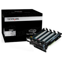 OEM Lexmark 70C0Z10 Imaging Kit