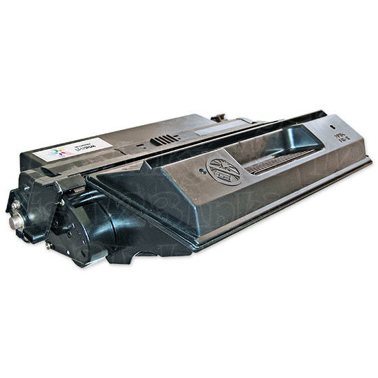 Remanufactured Xerox 113R446 Black Toner for the DocuPrinter N2125