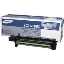 OEM Samsung SCX-5315R2 Drum Unit 15K Page Yield