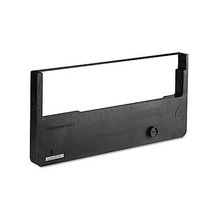 OEM More Brands 86039 Black Ribbon