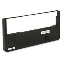 OEM More Brands 86041 Black Ribbon