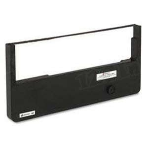 More Brands 86041 Black Ribbon, OEM