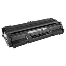 Remanufactured Xerox 113R632 Black Laser Toner Cartridges for the WorkCentre Pro 580