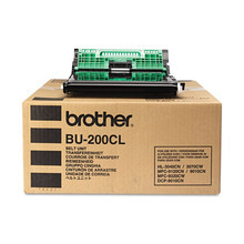OEM Brother BU200CL Maintenance Kit