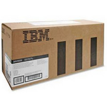 IBM OEM Black 39V3713 Toner Cartridge