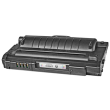 Compatible Dell P4210 Black Toner for 1600N Laser Printers, 5K Yield