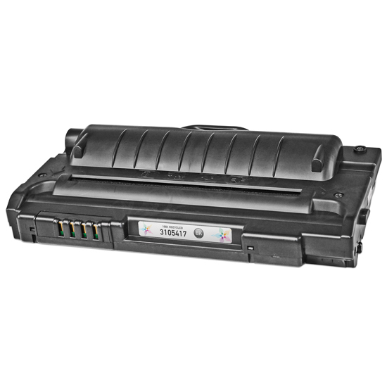 Comp. Dell 1600N (P4210) Black Toner