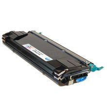 Lexmark Remanufactured Cyan Laser Toner Cartridge, C734A1CG (C734/C736/X734/X736/X738 Series) (6K Page Yield)