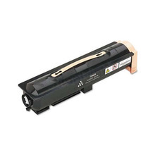 Xerox 006R01184 (6R1184) Black OEM Laser Toner Cartridge