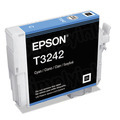 OEM T324220 Cyan Ink for Epson