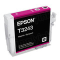 OEM T324320 Magenta Ink for Epson