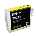 OEM T324420 Yellow Ink for Epson