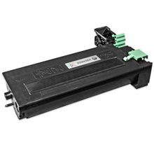 Remanufactured Replacements for Samsung SCX-D6345A Black Laser Toner Cartridges for the SCX-6345N 20K Page Yield