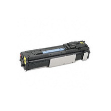 Canon GPR-20 (70,000 Page) Black Drum Unit - OEM 0258B001AA