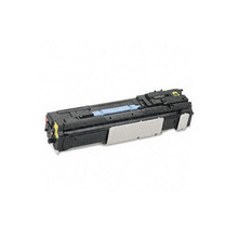 Canon GPR-20 (70,000 Page) Cyan Drum Unit - OEM 0257B001AA