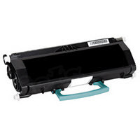 OEM IBM 39V3202 Black Toner Cartridge