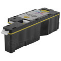 Compatible Alternative for 332-0402 Yellow Laser Toner