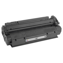 Replacement for HP 15X High Yield Black Laser Toner (C7115X)