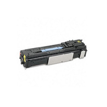 Canon GPR-20 (70,000 Page) Yellow Drum Unit - OEM 0255B001AA
