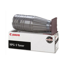 OEM Canon 1374A003 Black Toner Cartridge (1374A003AA) - 33,000 Page Yield