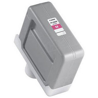 Canon PFI-306M Magenta OEM Ink Cartridge