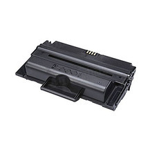 OEM Ricoh 402888 Black Laser Toner Cartridge, Type SP3200sf