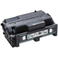 OEM 403073 Black Toner for Ricoh
