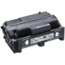 OEM Ricoh 403073 Black Laser Toner Cartridge, Type 120