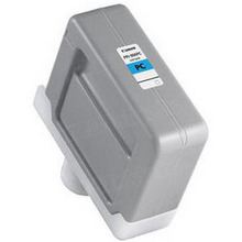 Canon PFI-306PC Photo Cyan OEM Ink Cartridge, 6661B001AA