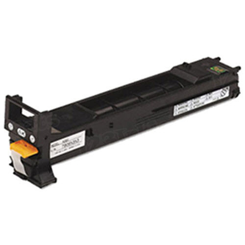 TN313K Black Toner for Konica Minolta