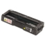 Ricoh OEM Black 406046 Toner Cartridge
